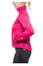 GORE BIKE WEAR ELEMENT GT AS Jacket Lady jazzy pink/magenta